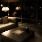 Pulizie professionali per Hotel