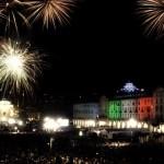 San Giovanni – Giorno di Festa per Torino