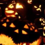 Halloween… sta arrivando!