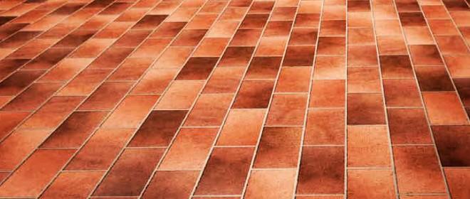 La pulizia di pavimenti esterni in klinker impresa di - Pulizia pavimenti esterni ...