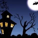 Festeggiare Halloween in completa serenità