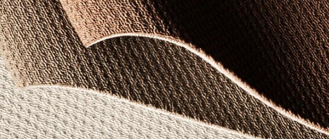 Lavaggio Moquette Torino.Il Lavaggio Moquette Ad Iniezione Estrazione Impresa Di
