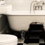 Una corretta igiene del WC