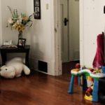 Gestione di una casa pulita