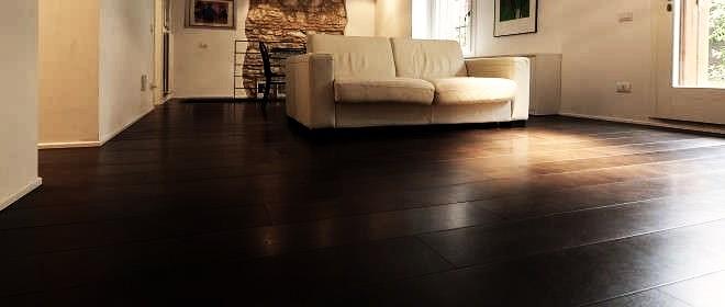 Parquet e pavimenti in legno impresa di pulizie torino for Pulizia parquet