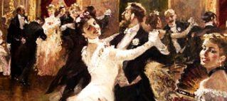 Ballare il valzer