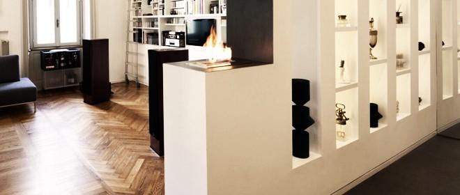 Progettare il nostro nuovo soggiorno | Impresa di Pulizie (Torino ...